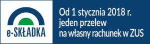 eskladka_300x89.png