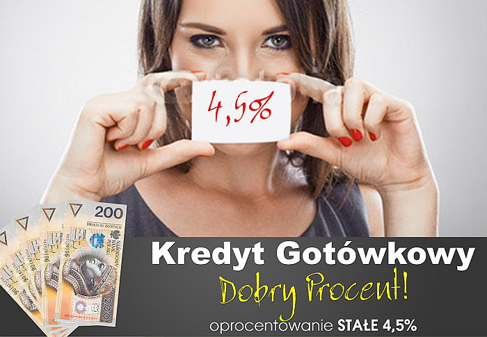 Kredyt_gotowkowy.jpg