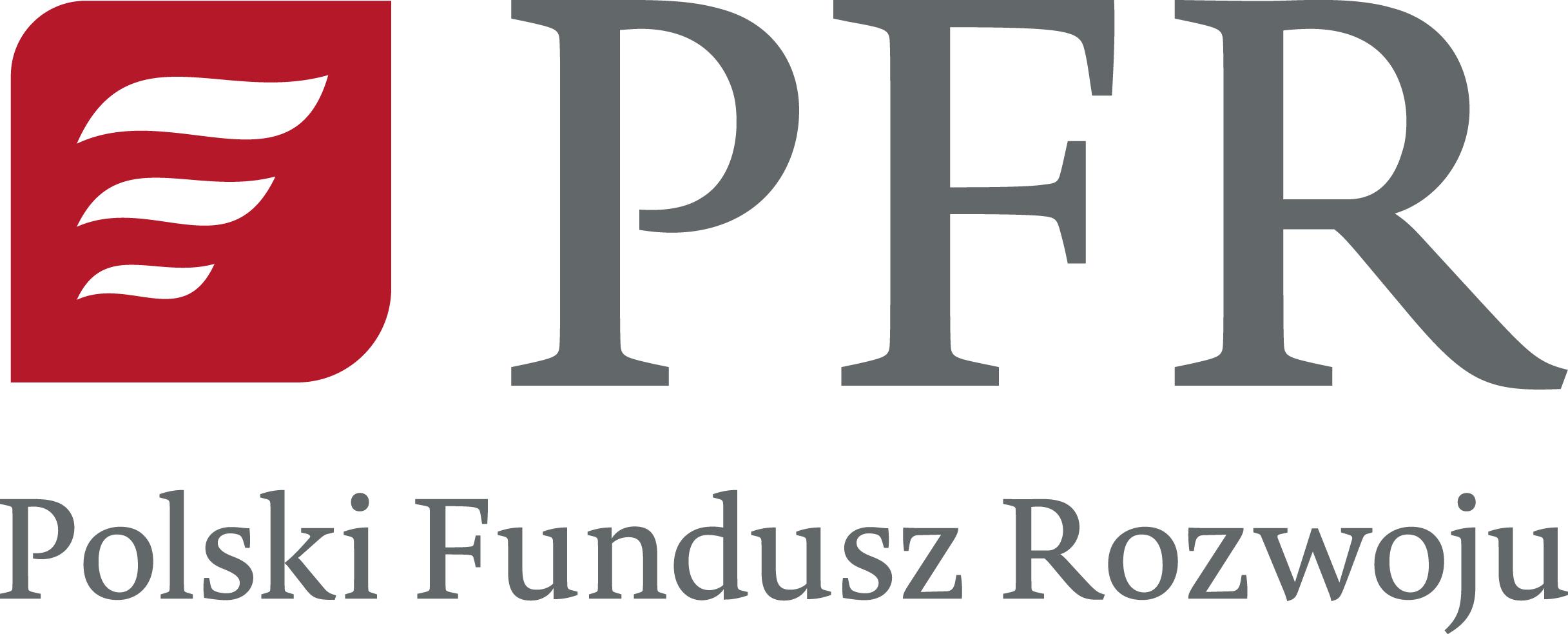 logotyp_pfr.jpg