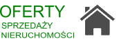oferta_nieruchomosci.png