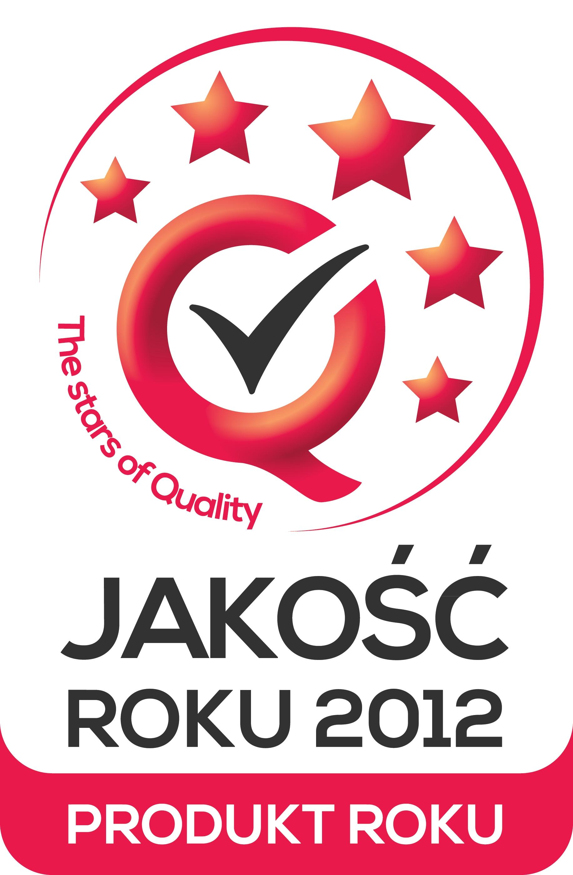 07_JAKOSC_2012_logo_PRODUCT.jpg