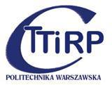 CTTiRP.JPG