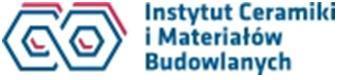 Instytut_ceramiki_i_materialow.JPG