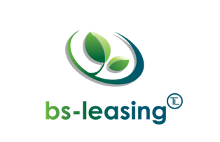 logo-bs-leasing_male.png